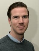 Kasper Kennedy