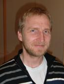 René Frederiksen