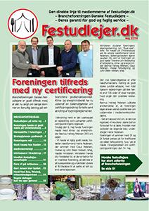 bladet maj 2014