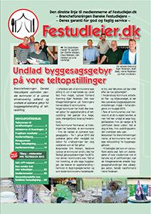 bladet oktober 2014