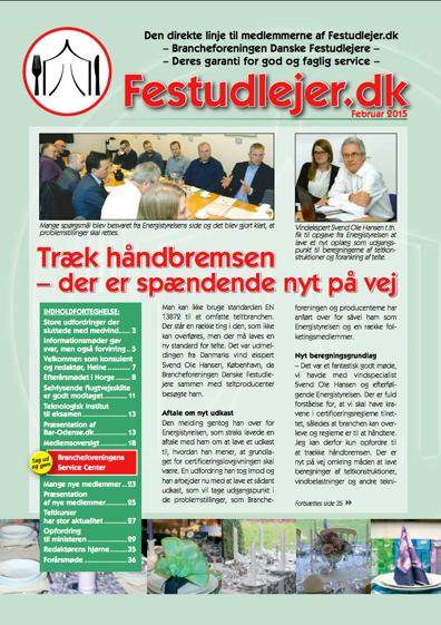 bladet februar 2015