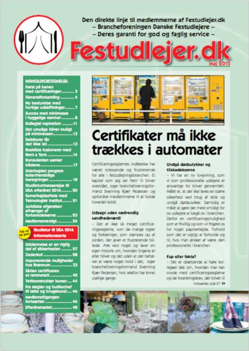 bladet oktober 2015