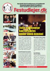 Festbladet februar 2018